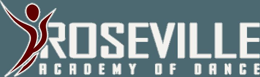 Roseville Academy Of Dance