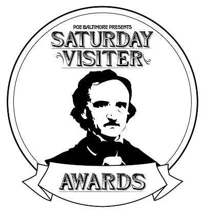 The Saturday Visiter Awards