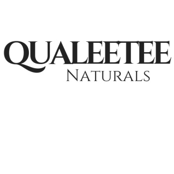 Qualeetee Products