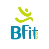 BFit Now    Fitness and Nutrition Coaching