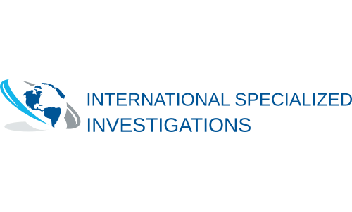 International Specialized Investigations