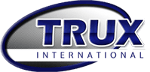 TRUX International Inc.