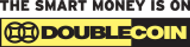 Now Carrying! Double Coin offers a large selection of innovative TBR tire and OTR tires.