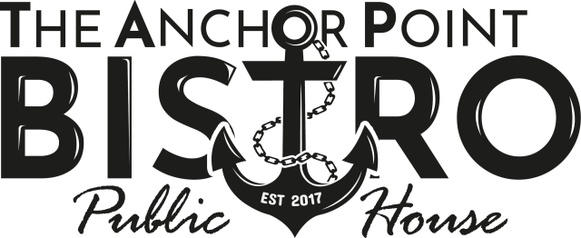 The Anchor Point Bistro