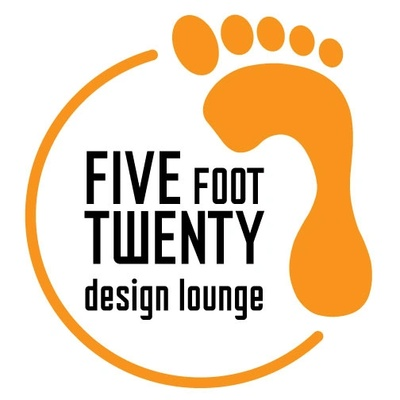 5foot20 design lounge