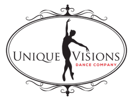 Unique Visions Dance Company