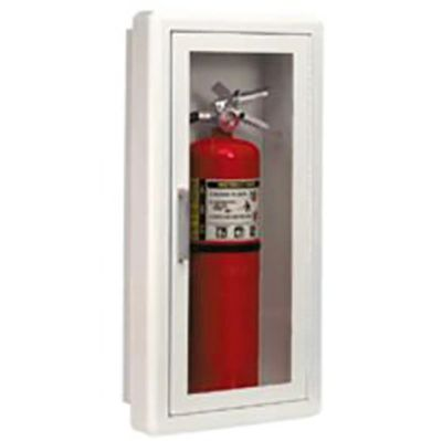 Sioux Falls Fire Extinguisher Cabinets