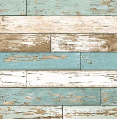 Weathered Board Wall Covering | Terre Haute, IN