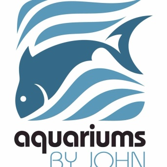 Aquariums By John