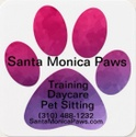 Santa Monica Paws  ...create a well balanced pet today!