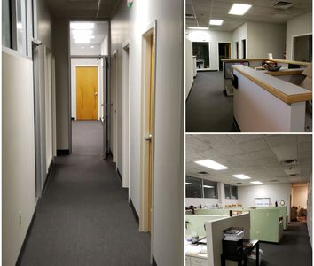 Law office cleaning, office cleaning, South Jersey janitorial service cherry hill nj,  commercial