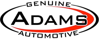 Adams Genuine Automotive