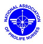 National Association of  Pro Life Nurses