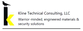 Kline Technical Consulting LLC