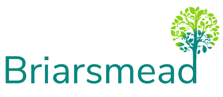 Briarsmead Limited