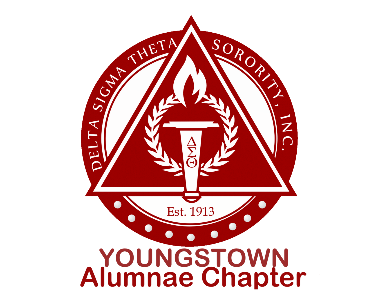 Delta Sigma Theta Sorority Inc - Youngstown Alumnae Chapter