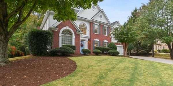 12230_Broadleaf_Lane_Alpharetta_GA_30005