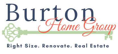 Burton Home Group