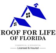 Roof For Life of Florida
