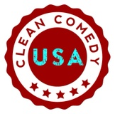 Clean Comedy USA