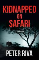 thriller book in africa