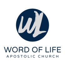 Word of Life Apostolic Church