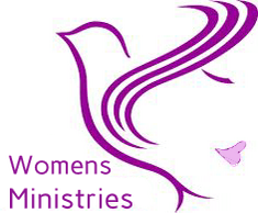 Word of Life in Peoria AZ Womens Ministries Logo