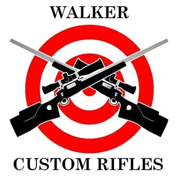 Walker Custom Rifles