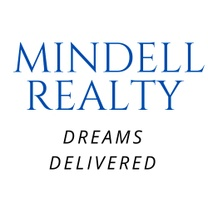 Allan Mindell Realty