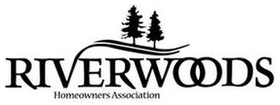 River Woods HOA