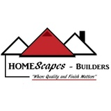 Homescapes Builders