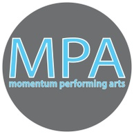 Momentum Performing Arts