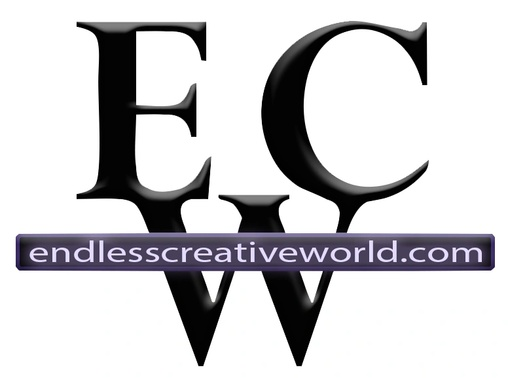 Endless Creative World