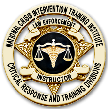 National Crisis Intervention Training Institute, Inc.