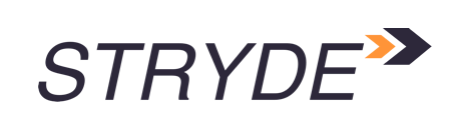 Stryde Business Solutions