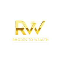 Rhodes To Wealth Podcast
