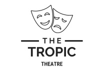 Youth Musical Theater                   at The Tropic Theater