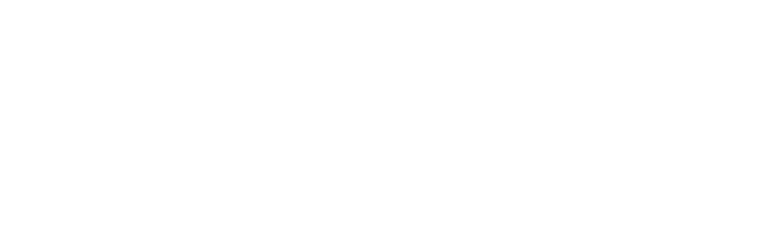 Mill-King Market and Creamery