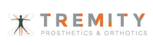 x-tremity Prosthetics and Orthotics