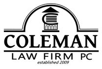 moving colemanfirm to this site