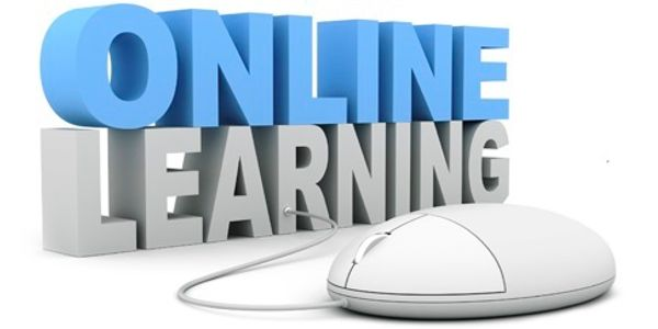 Free Online 15 Hrs Knowledge