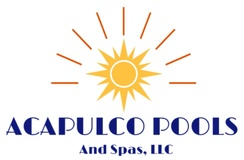 Acapulco Pools and Spas