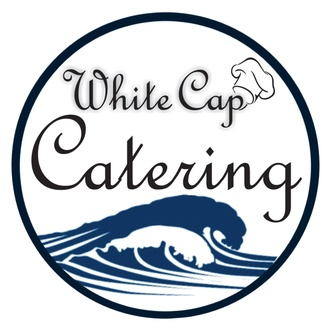 White Cap Catering