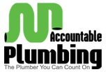 Accountable Plumbing