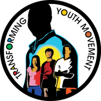 Transforming Youth Movement