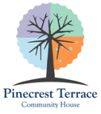 Pinecrest Terrace Community House