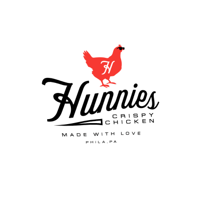 Hunnie's Crispy Chicken