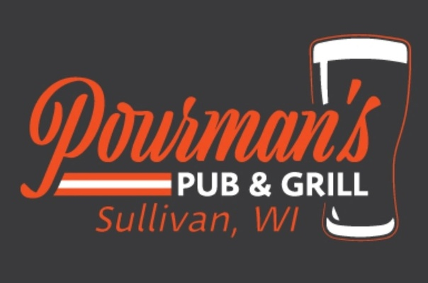 Pourman's Pub and Grill