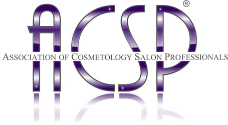 Association of Cosmetology  Salon Professionals (ACSP)
