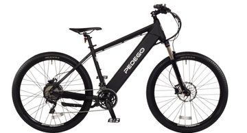 Pedego Ridge Rider Mountain Bike. $3695